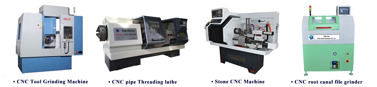 high quality cnc lathe products bannerhigh quality cnc lathe products banner