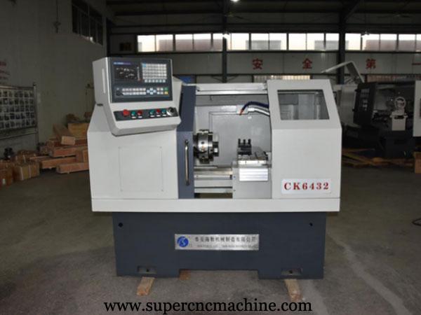 small CNC metal lathe,CNC lathe machine,CNC lathe price,CNC lathe part